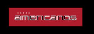 Strona główna americanos