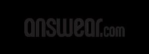 Strona główna answear