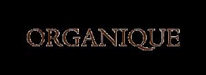 Strona główna organique