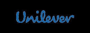 Strona główna unilever