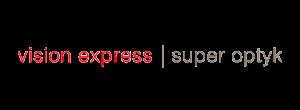 Strona główna vision express