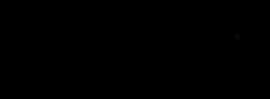 Strona główna wrangler