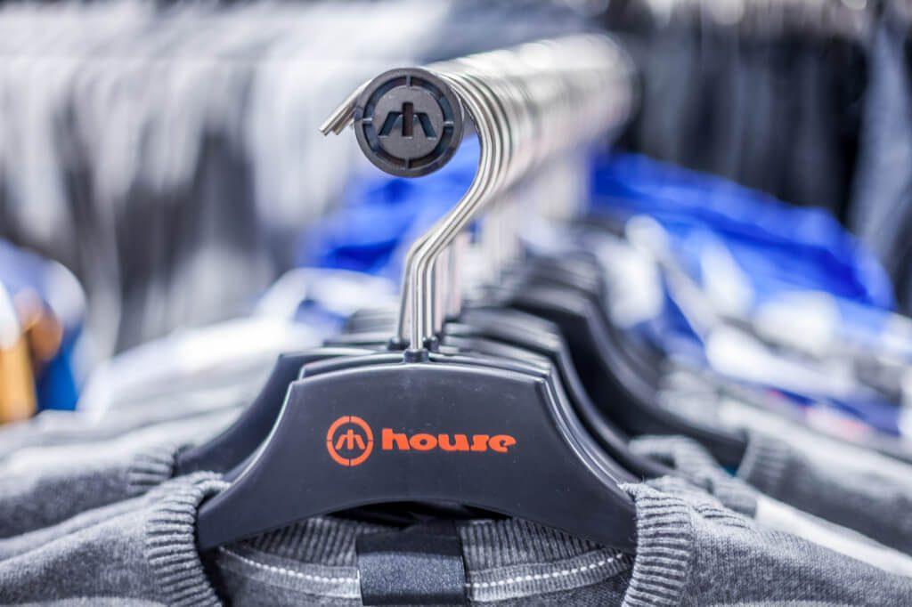 house wyposażenie sklepu8