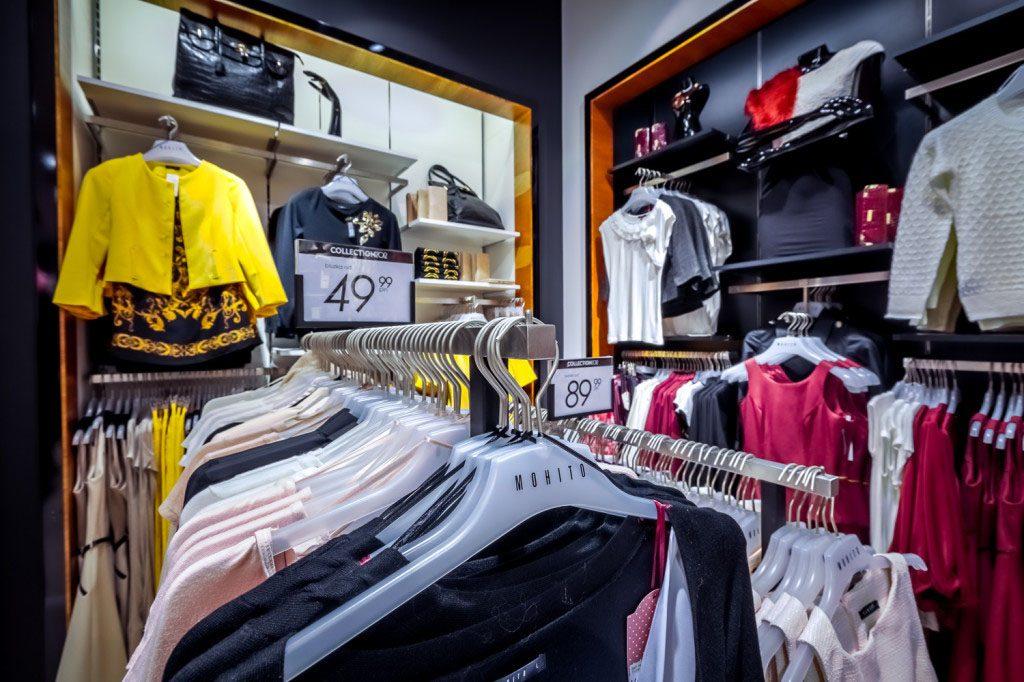 projektowanie sklepów w galerii2