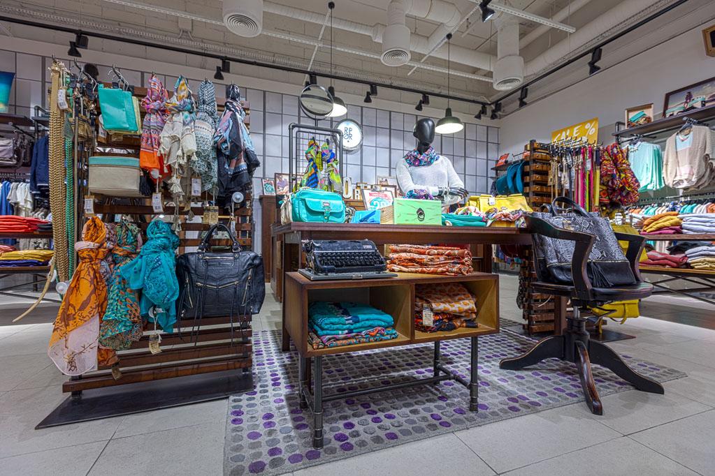 wyposażenie sklepów handlowych2