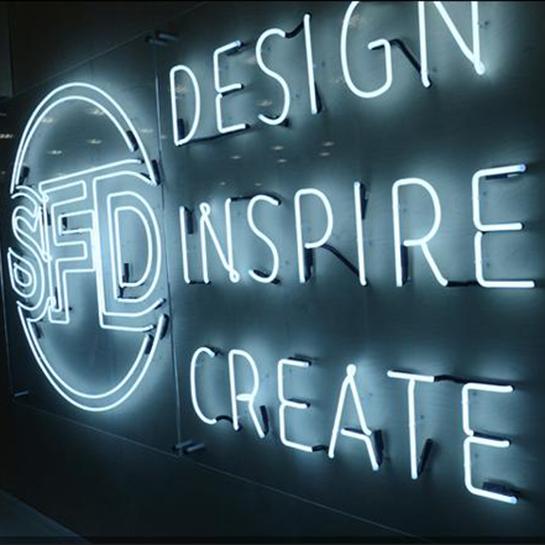 design inspire create