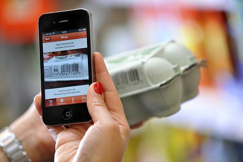 Nowoczesne technologie zmieniają doświadczenie zakupowe klienta