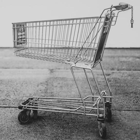 AOmnichannel – klucz do nowoczesnej sprzedaży