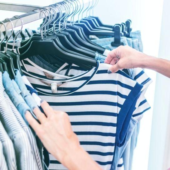 Shopper marketing – jak wpływać na decyzje klienta sklepu stacjonarnego?