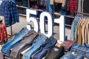 Jak wyznaczyć klientowi ścieżkę zakupów światłem? Blog Ergo Store